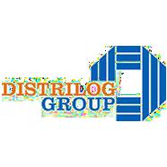 Distrilog Group